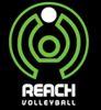 REACH Volleyball Club
